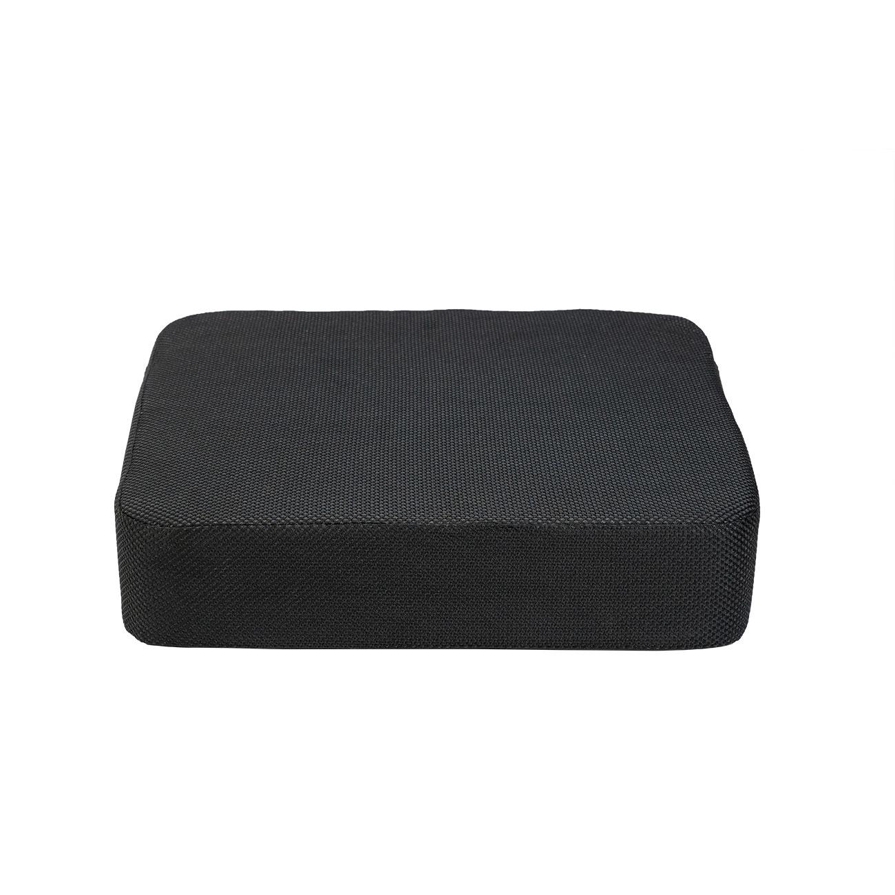 ergoflix®Sitzkissen 10cm M/L/Lplus