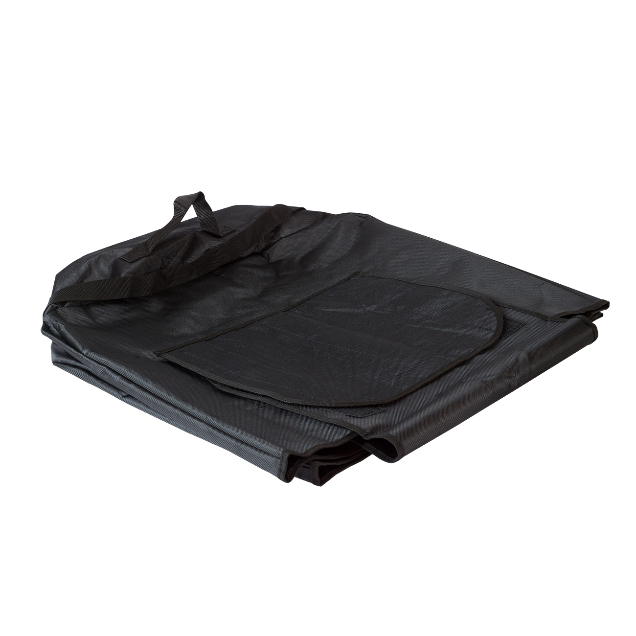 ergoflix® Transporttasche M/L/Lplus